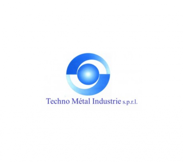 Techno Métal Industrie